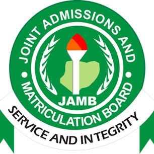 Jamb online registration to begin next month